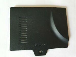 Samsung Q310 Np-Q310 Memory Plastic Cover Door