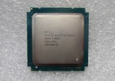 Intel Xeon E5 2695 V2 12 Core 2.4GHz 30MB SR1BA CPU Processor