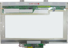 """BN 15.4"""" DISPLAY SCREEN PANEL MATTE AG WITH INVERTER FOR A DELL LATITUDE D810"""