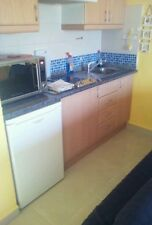 Studio apartment to let in Las Americas, Adeje/Torvicas, Tenerife, sleeps 2.