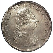 More details for 1804 george iii gef bank of england dollar esc 144, bull 1925
