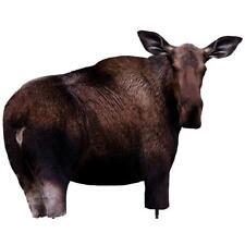 Montana Decoy Moose II Decoy