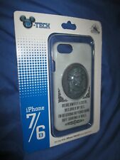 HAUNTED MANSION iPhone 7/6/6s DISNEY PARKS Exclusive ~Leota / Tombstone