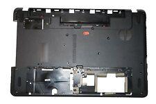 Bottom Case for Aspire Laptops