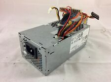 Dell MPF5F H235E-00 Optiplex 380 SFF 235W PSU Power Supply