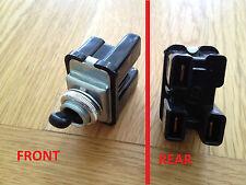 Fiat Dino 1200 1500 500 600 n/d/f / R 850 luz exterior interruptor 4110665