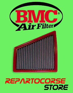 Filtro BMC SEAT IBIZA V (6J5) / SPORTCOUPE (6J1) 1.2 70cv / 08 -> / FB311/01