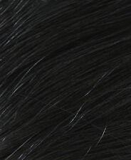 Extensiones De Clip 45/55/70 cm Pelo auténtico extensión Remy