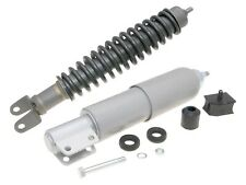 Vespa PX 125 T5 Classic VNX5T Shock Absorber Kit Front & Rear