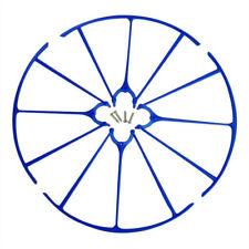 Anillo Protección SYMA X5H X5HC X5HW Drone anillo proteccion multicilor Nuevo