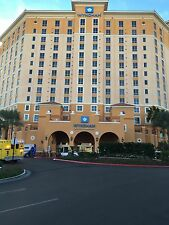 Las Vegas Wyndham Grand Desert Rental Condo 3 BR Deluxe 5 nts April 29-May 4