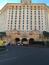 Las Vegas Wyndham Grand Desert Rental Condo 1 BR Deluxe 3 nts Dec 27-30