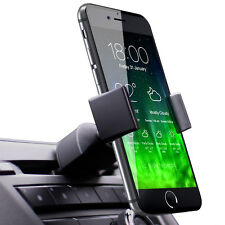 Koomus Pro CD Slot Universal Smartphone Car Mount Holder Cradle