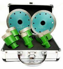 Favorit Diamant Bohrkronen Set günstig kaufen | eBay GH36