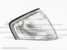 Front Indicator Light Lamp Mercedes SL (R129) 95-01 Right Magneti Marelli LLD061