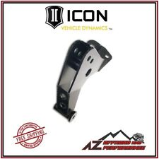 ICON Pan Rod Drop Bracket For 2000-2004 Ford Super Duty F250 F350