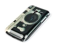 Schutzhülle f Samsung Galaxy Ace plus + S7500 Tasche Case Fotoapparat Kamera