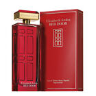 RED DOOR de ELIZABETH ARDEN - Colonia / Perfume EDT 30 mL - Woman / Mujer / Her