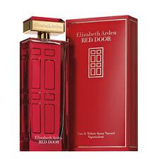 RED DOOR de ELIZABETH ARDEN - Colonia / Perfume EDT 30 mL - Woman / Mujer / Her