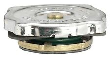 7104 Murray Standard Engine Coolant Radiator Cap OE Equilavent