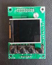 Ersatzteil Displayplatine PCB & Main Varytec 5x5 Mini Matrix