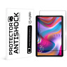 Screen Protector Antishock for Tablet Teclast T30