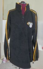 6be10537137 PITTSBURGH STEELERS nfl L SWEATSHIRT BRAND NEW WITH TAGS WARM 30
