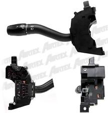 1997-2016 Ford E Series & F53 Combination Turn Signal Switch - Airtex 1S3125
