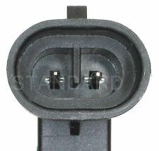 Standard Motor Products ALS1680 Rr Wheel ABS Brake Sensor