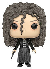 Funko Pop! Movies: Harry Potter-Bellatrix Vinyl Figure