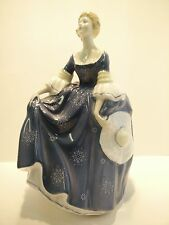Royal Doulton 'Hilary' Figurine Hn 2335 - 1966