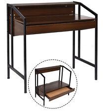 Jugendschreibtisch Computertisch Arbeitstisch PC-Tisch Büromöbel Schreibtisch