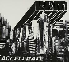 R.E.M. - Accelerate ( CD - Albu )