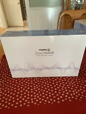 Nixplay Seed Wave 13 inch Widescreen Digital Frame (Wi-Fi) New & factory sealed