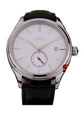 Beijing  Wrist Watch Ebay Shop Mens Beihai North Sea B18 Handwind Geneva Dial