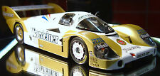 SLOT IT SICA09C WARSTEINER PORSCHE 956C NEW 1/32 SLOT CAR FACTORY SEALED