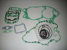 Motor Dichtung Dichtsatz Aprilia RS RX MX SX Classic Tuono 125 Rotax 122