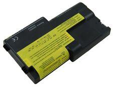 Laptop Battery for IBM LENOVO ThinkPad T20 T21 T21 2647 T22 T23