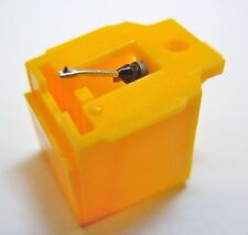 Replacement Record Stylus Needle suitable for SONY ND.142G