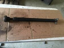 OEM RANGE LAND ROVER 03-05 AWD FRONT DIFFERENTIAL DRIVE SHAFT DRIVESHAFT