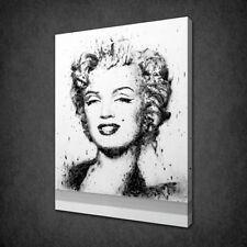 Portrait Original Modern Art Prints