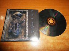 POUPEES CD ALBUM PROMO CARTON 2002 EDICION LIMITADA EU CONTIENE 7 TEMAS DEMO