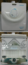 New Silver Reed AG11 Intarsia Carriage for Silver Reed Studio LK150 LK140 LK100