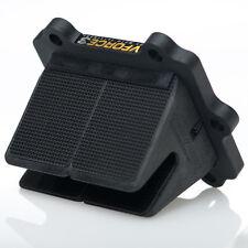 atv air filters & parts for suzuki lt250r | ebay