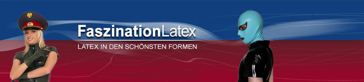 Svetas World of LATEX