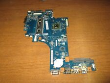 Genuine Toshiba C55-B5300 C55-B Series Amd E1-2100 1.0Ghz Motherboard K000891200