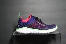 info for c0cef 0d360 Nike Air Jordan Flight Flex Trainer  14 Sneaker Multi Purple Men 8 Athletic  Hip