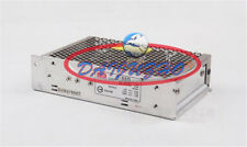 1PCS T-50D MEANWELL Output Switching Power Supply New