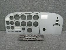 0513571-39 / 0513572-22 Cessna 172S Instrument Panel Assy Set