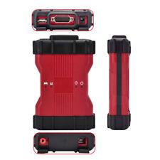 VCM2 2 in1 Diagnostic Tool For Ford IDS V106 and Mazda IDS V108 OBD2 Scanner